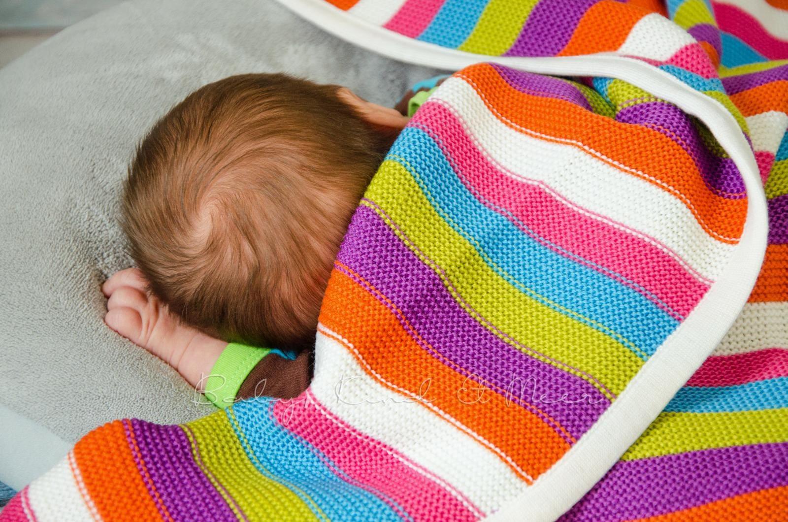 7 wahrheiten f r werdende mamas tipps f r eltern eltern familie baby kind und meer. Black Bedroom Furniture Sets. Home Design Ideas