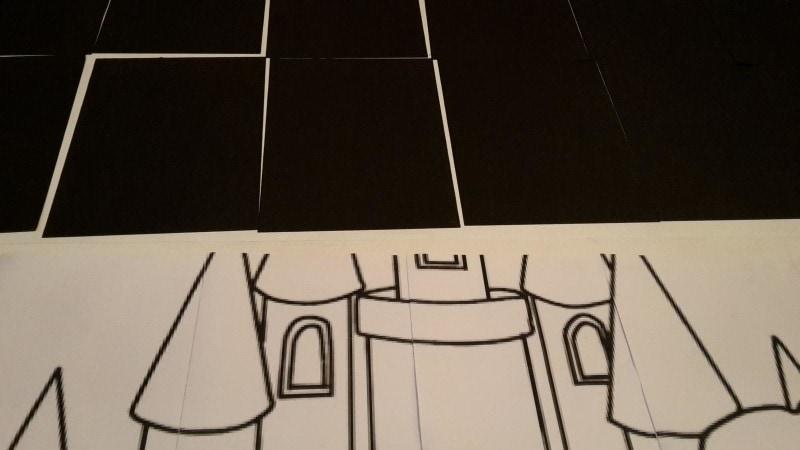 diy gastbeitrag kletterwand f r kinder diy inspirationen baby kind und meer. Black Bedroom Furniture Sets. Home Design Ideas