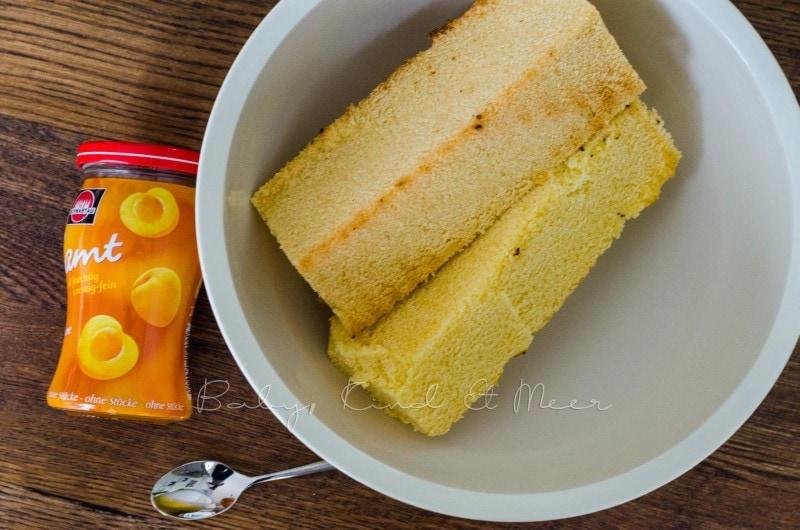 Eisbecher Cake-Pops (4)