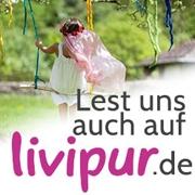 Livipur.de