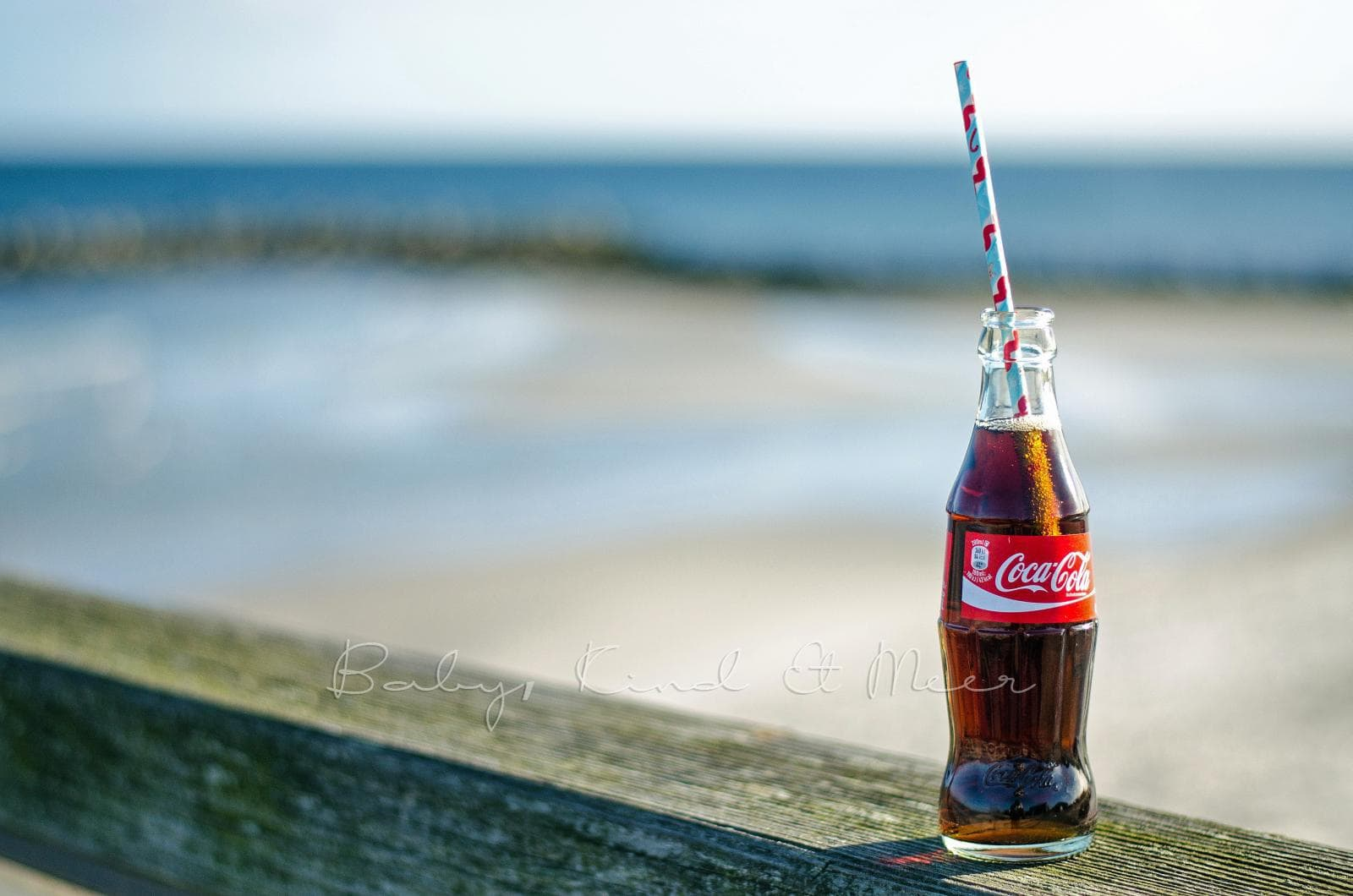 Kleiner Coca Cola Kühlschrank : Coca cola flasche flaschen magnet kühlschrank magnetschild selten