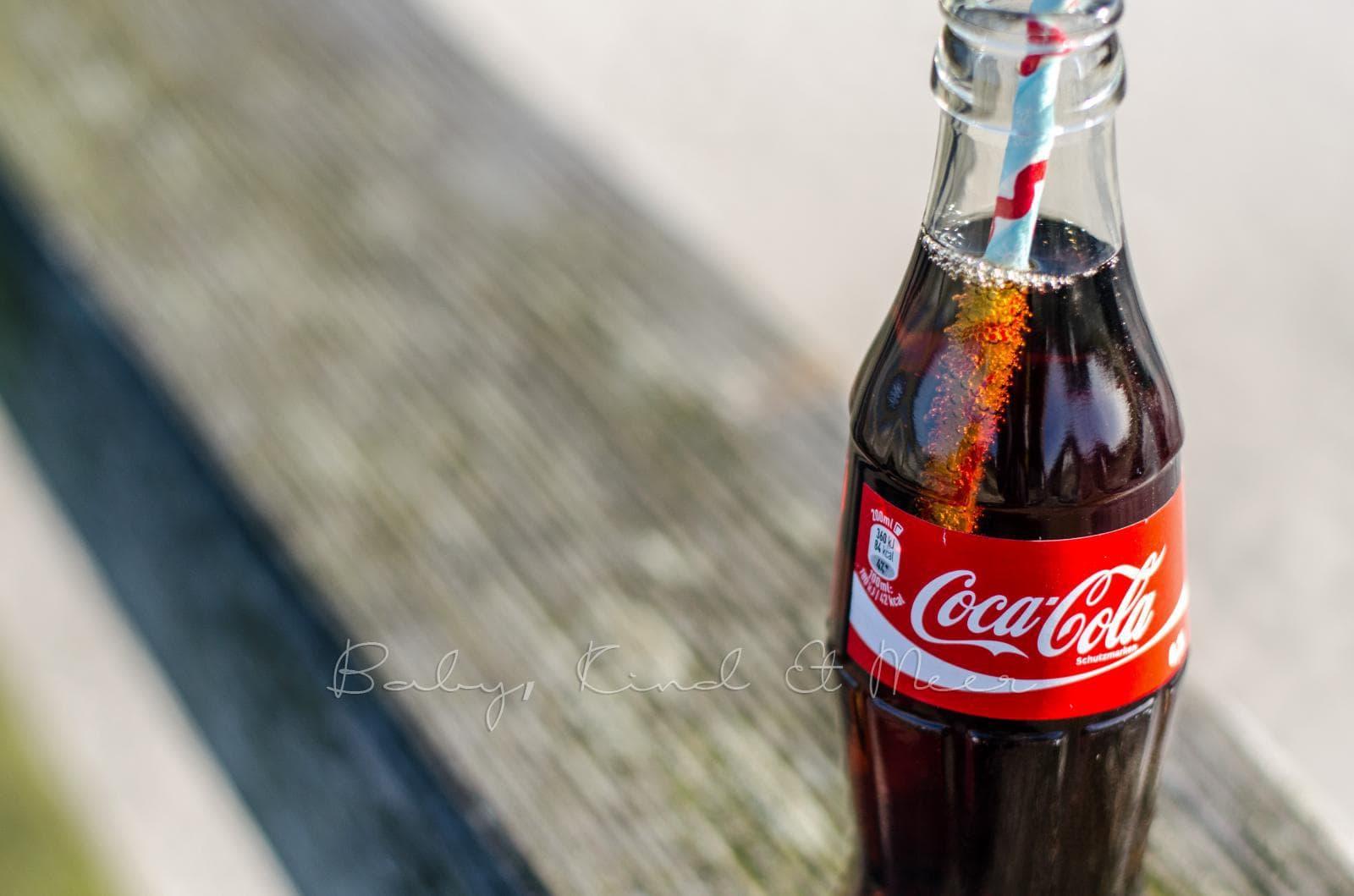 Kleiner Coca Cola Kühlschrank : Wo bekomme ich einen coca cola kühlschrank coca cola journey