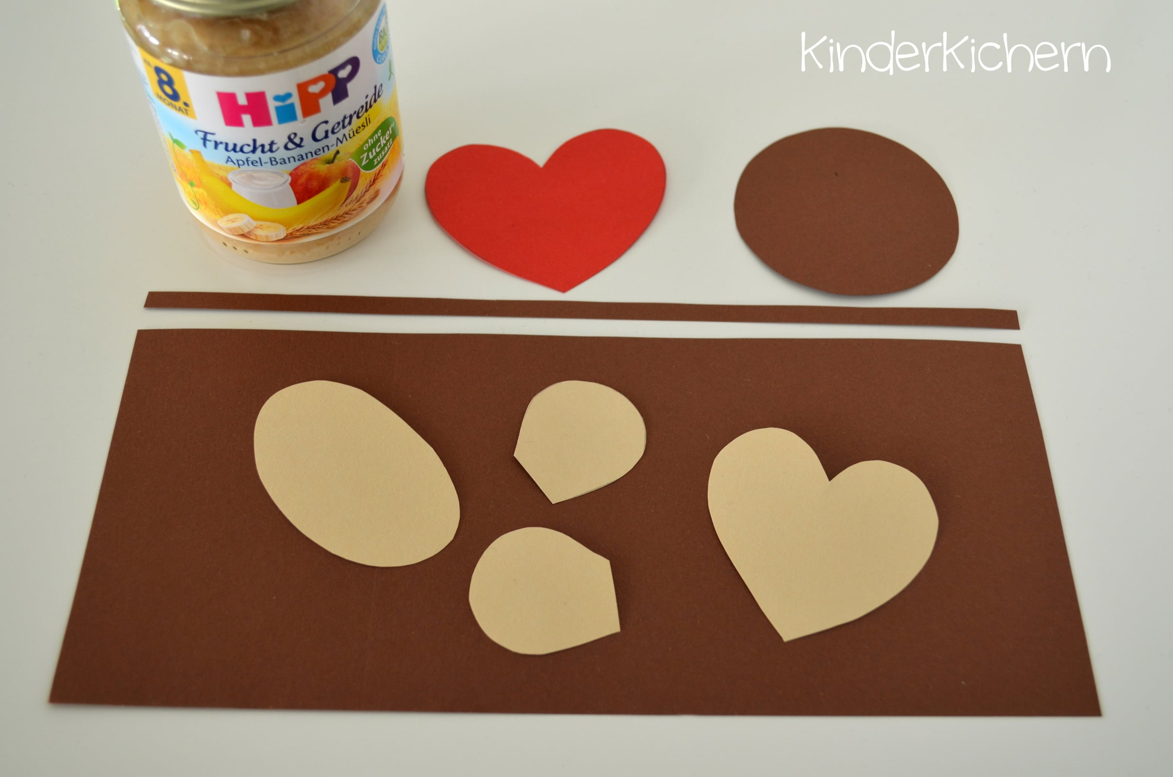 Giveaways kleinkinder alter