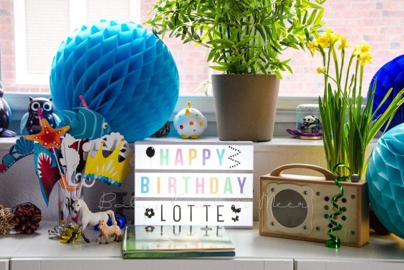 Lottes 4. Geburtstag (23)