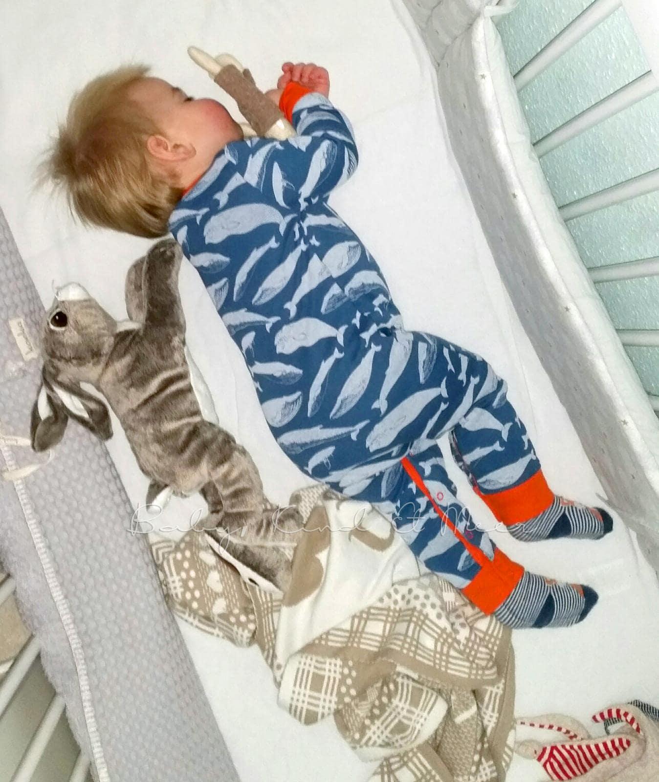 von sonne und schnee familie baby kind und meer. Black Bedroom Furniture Sets. Home Design Ideas
