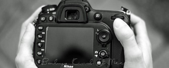 Fotografie Tipps Und Tricks