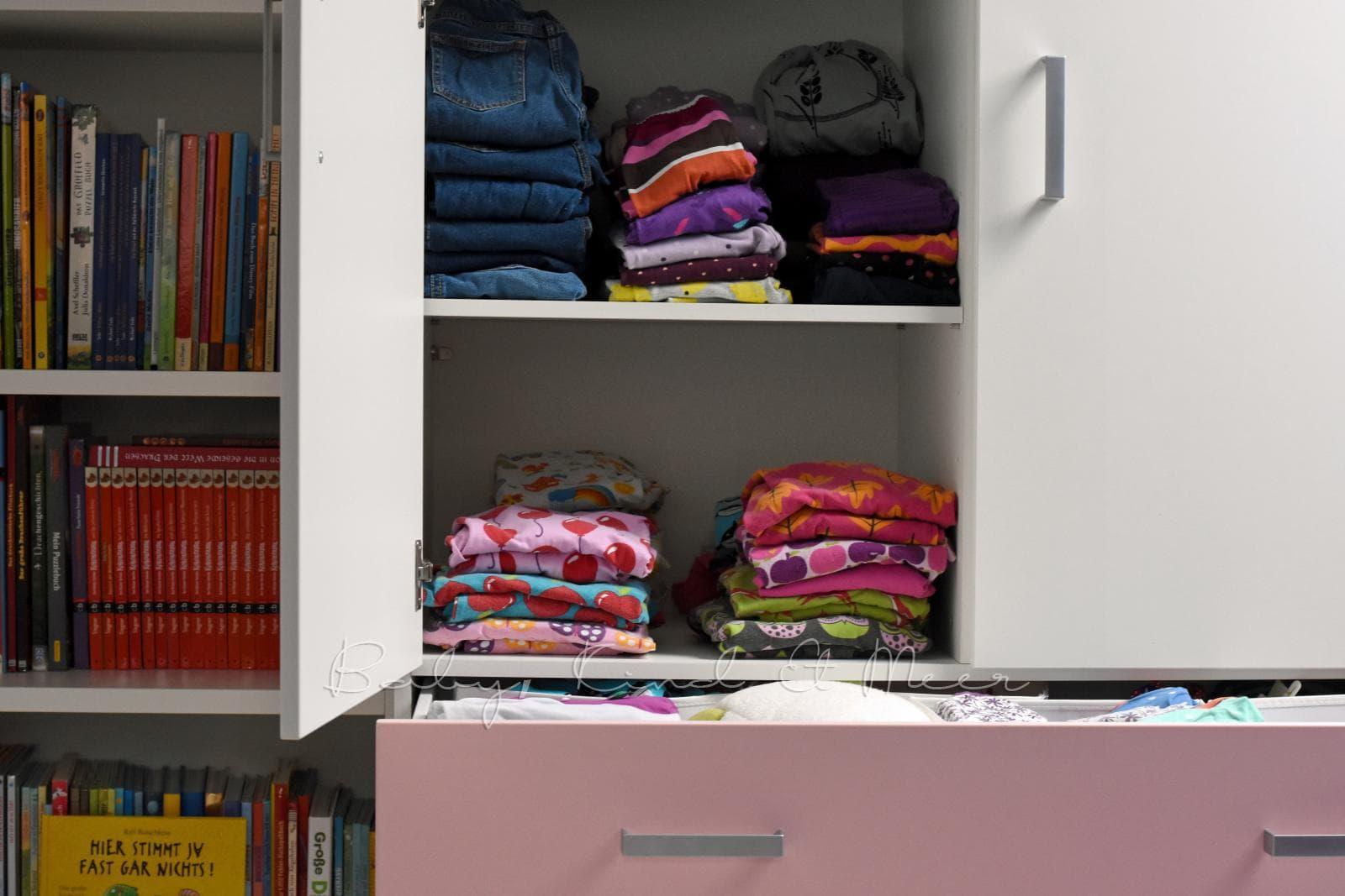 fr hjahrsputz im kinderzimmer familienleben baby kind und meer. Black Bedroom Furniture Sets. Home Design Ideas
