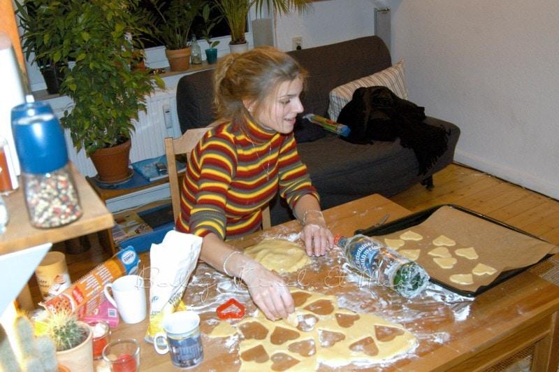 Michas und Maris Kennenlernen (5)