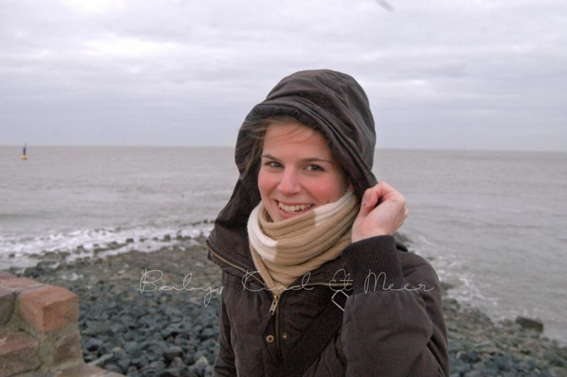 in Cuxhaven (4)