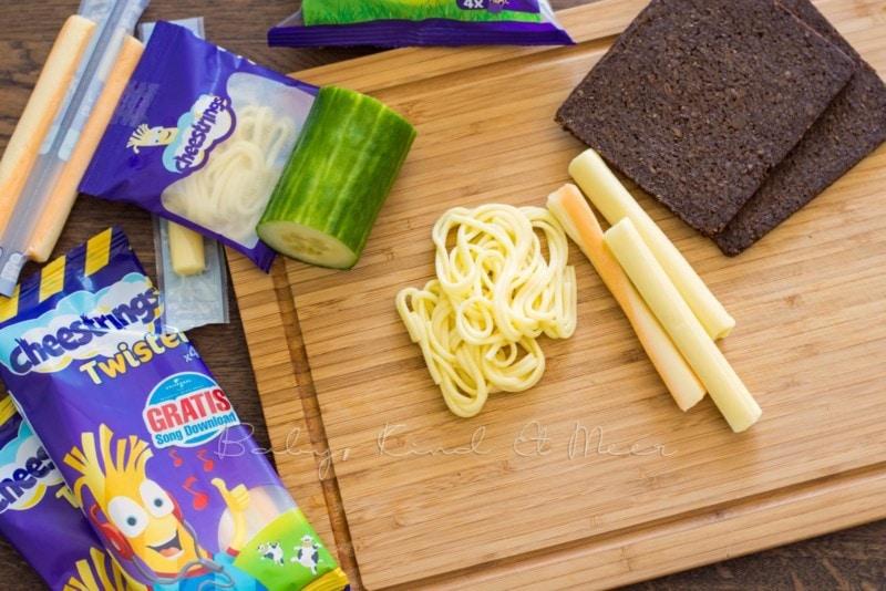 Cheestring Creative Food (2)