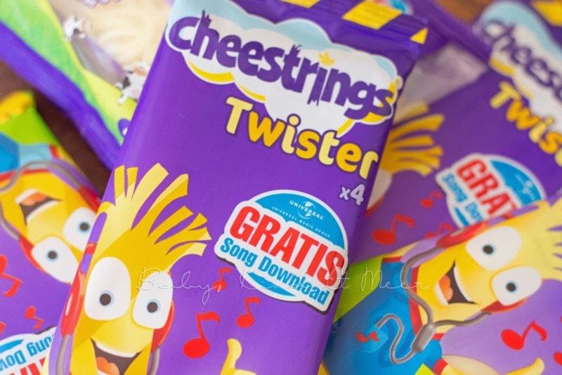 Cheestring Creative Food (8)
