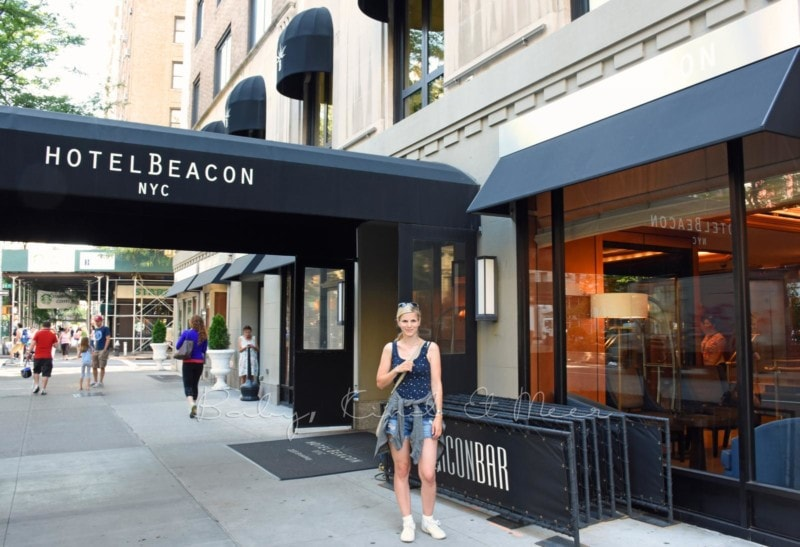 Beacon Hotel (8)