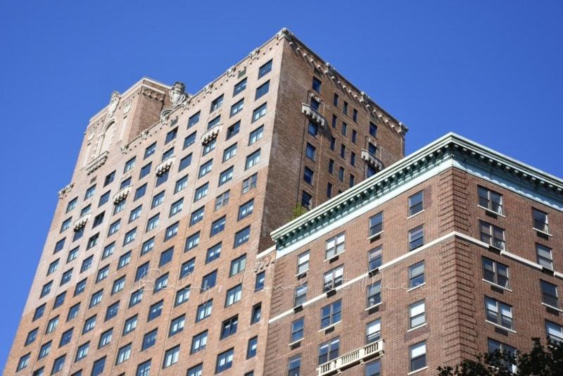 Beacon Hotel (9)