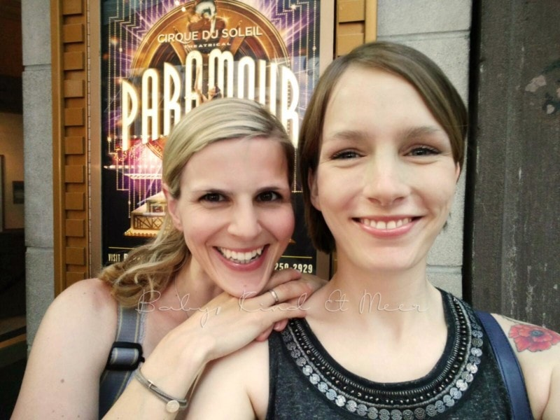 Broadway Show_Paramour