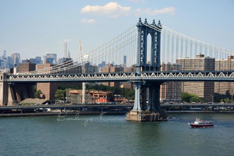 Brooklyn Bridge (8)