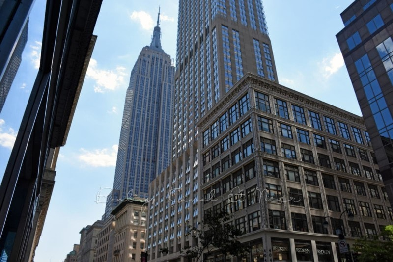 Empire State Building (2)