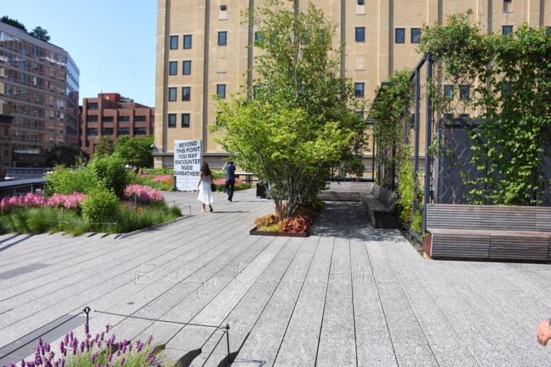 High Line (5)
