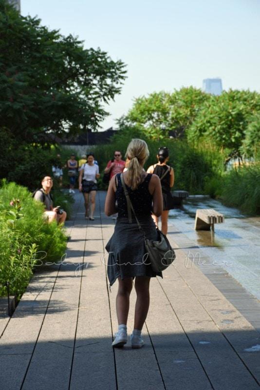 High Line (6)
