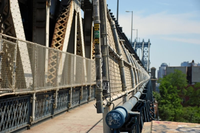Manhattan Bridge (5)
