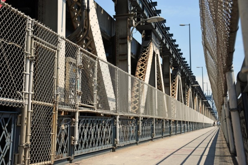 Manhattan Bridge (6)