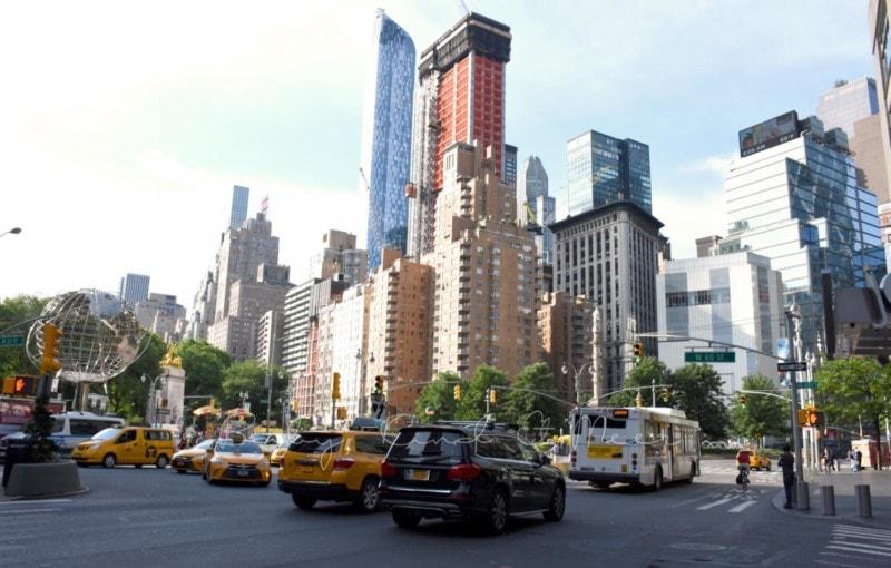 New York (21)