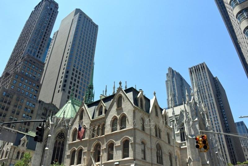 New York (39)