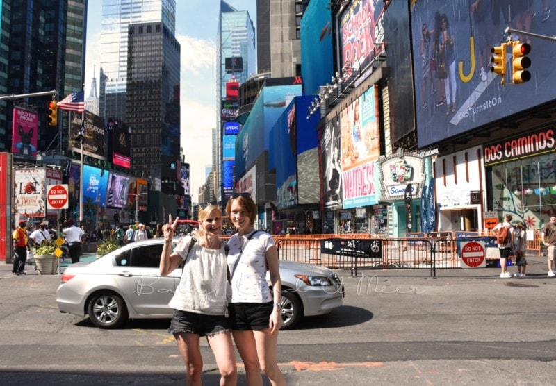 New York Times Square (5)