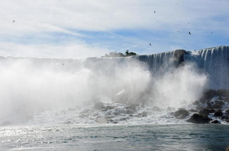 Niagarafaelle (13)