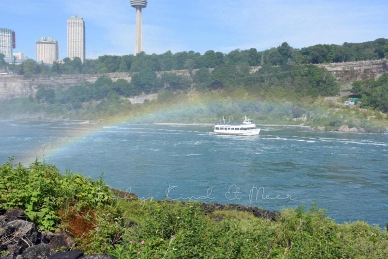 Niagarafaelle (17)