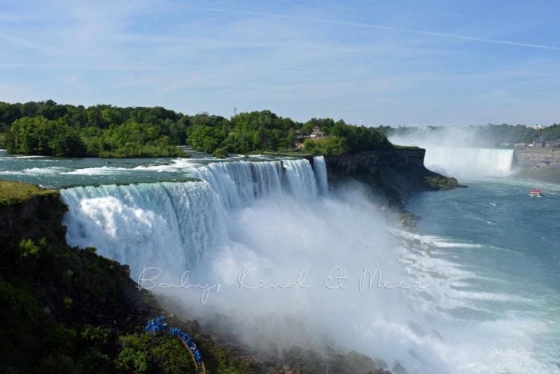 Niagarafaelle (21)