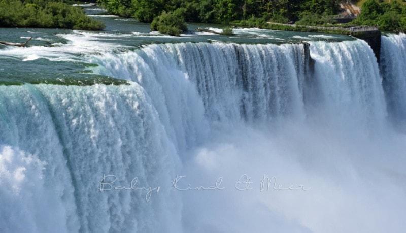 Niagarafaelle (22)