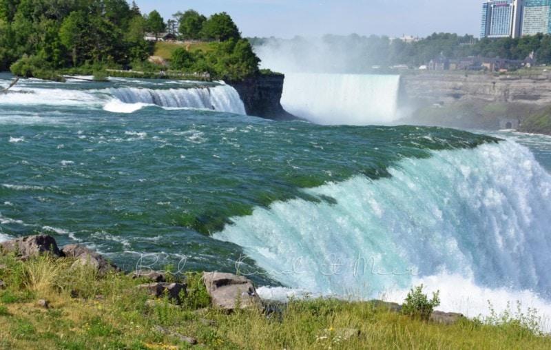 Niagarafaelle (25)