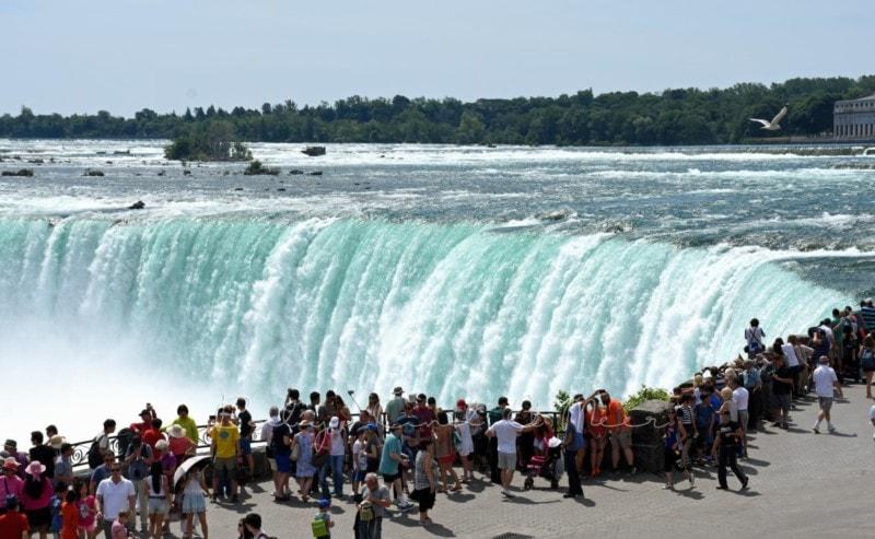 Niagarafaelle (35)