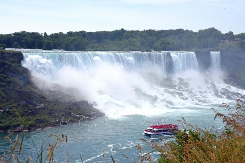 Niagarafaelle (37)