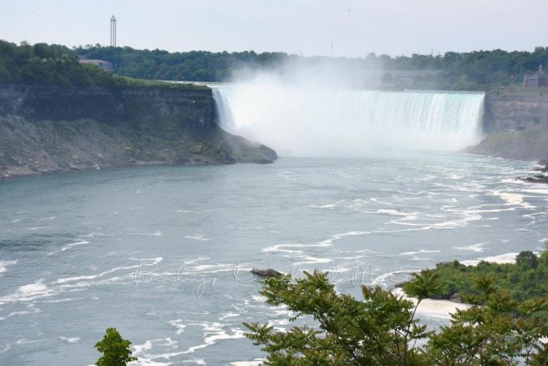 Niagarafaelle (38)
