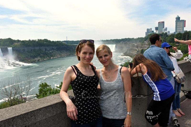 Niagarafaelle (39)