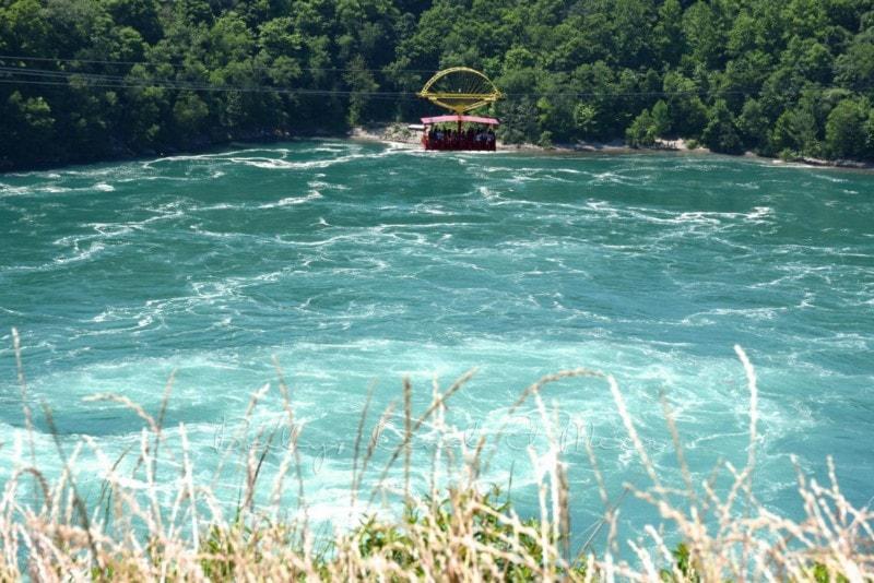 Niagarafaelle (47)