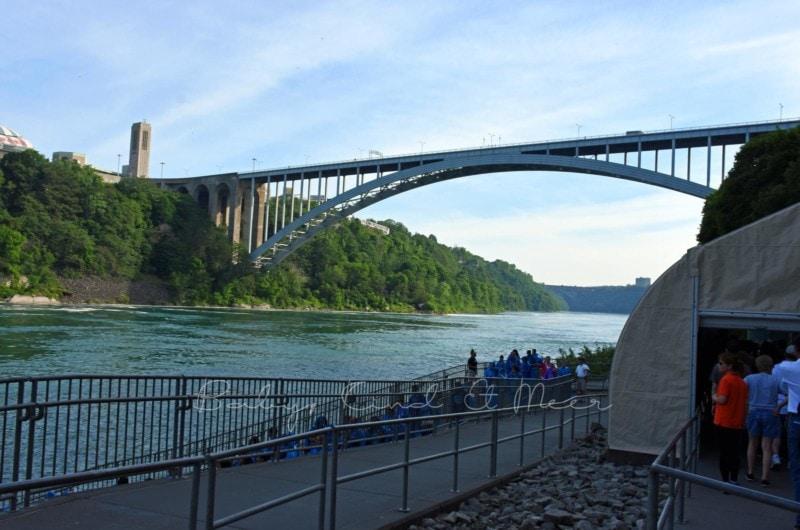 Niagarafaelle (5)