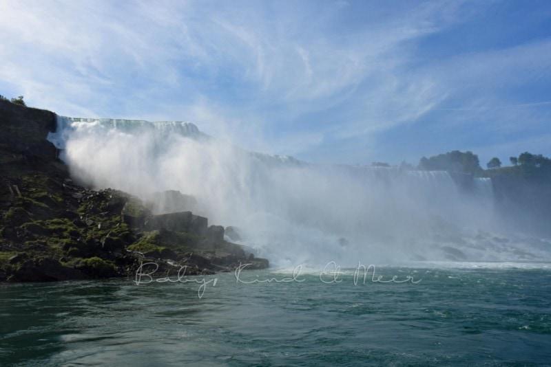 Niagarafaelle (7)