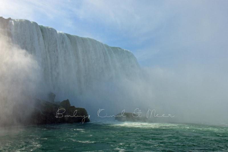 Niagarafaelle (9)
