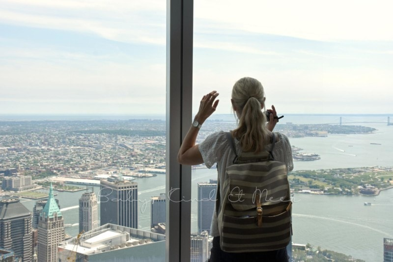 One World Trade Center (9)