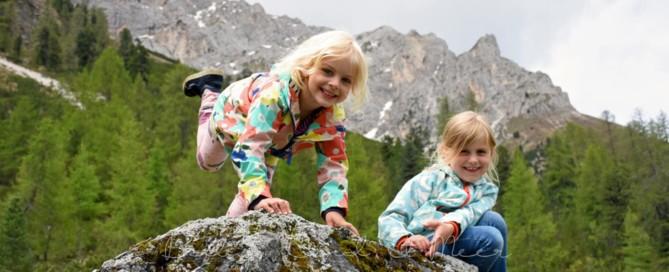 Zweiter Ausflug Dolomiten 6