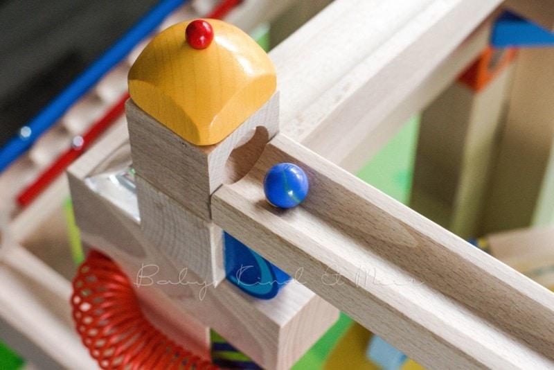 Haba Kugelbahn Spieltisch (10)