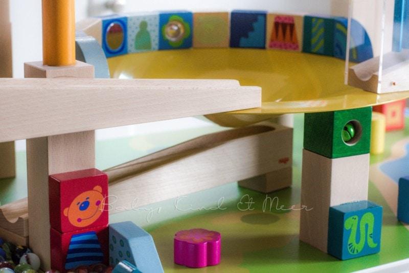 Haba Kugelbahn Spieltisch (16)