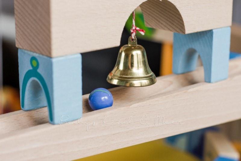 Haba Kugelbahn Spieltisch (7)