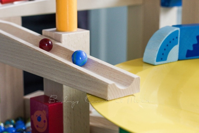 Haba Kugelbahn Spieltisch (8)