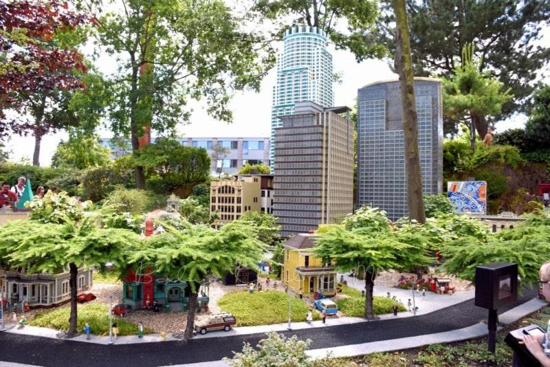 Legoland Billund (4)