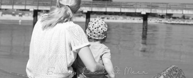 Mama Und Tom