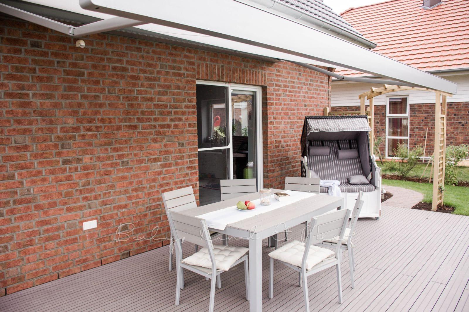 markise reinigen lassen kosten latest with markise reinigen lassen kosten stunning markise. Black Bedroom Furniture Sets. Home Design Ideas