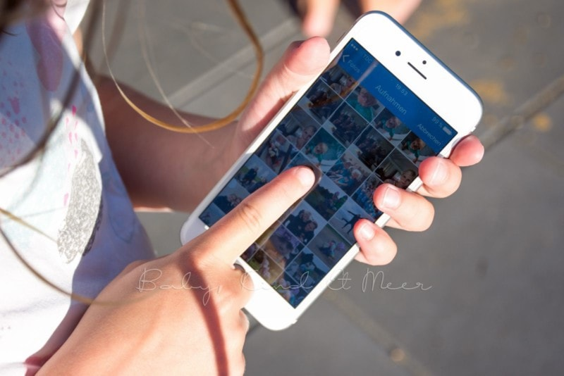 MyPostcardApp (2)